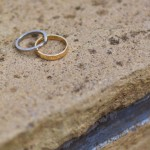 vonnys wedding rings