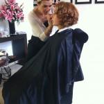 elaine miller wedding make-up august 26th 2011 045