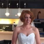 elaine miller wedding make-up august 26th 2011 064